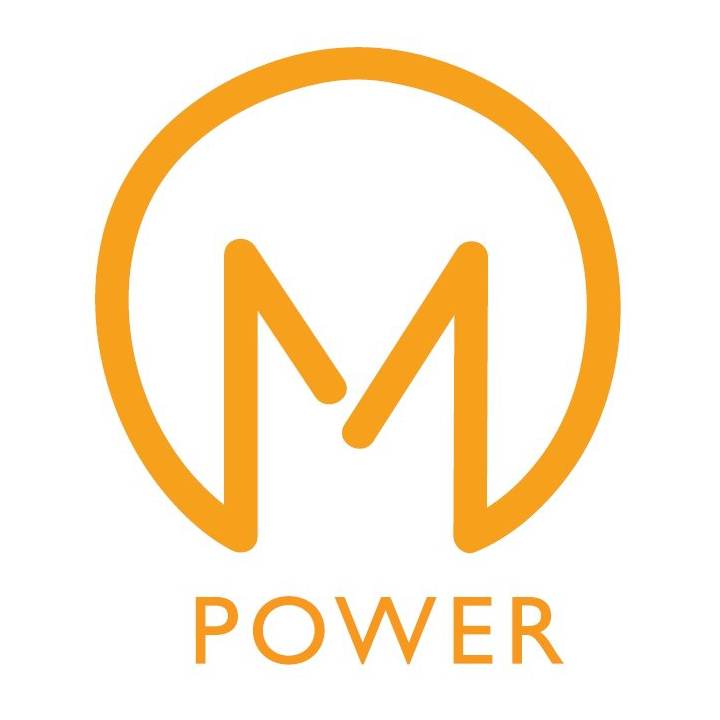 MPower Ventures AG
