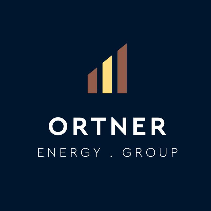 Ortner Energy CO., Ltd.